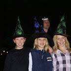 halloween%252525202009%25252520foto%25252520dick%25252520muijs%2525252015.jpg