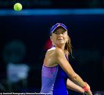 Daniela Hantuchova - Dubai Duty Free Tennis Championships 2015 -DSC_5099.jpg