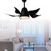 Ecoluxe Malaysia - A Review of the Ecoluxe Ceiling Fan Company and Its Products