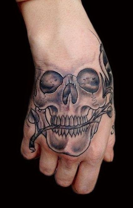 cranio_tatuagens_45