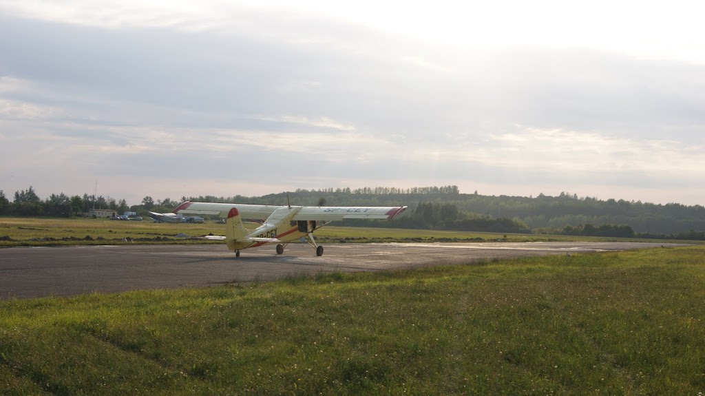 Kazimierz Bi 17.09 - DSC07281.JPG