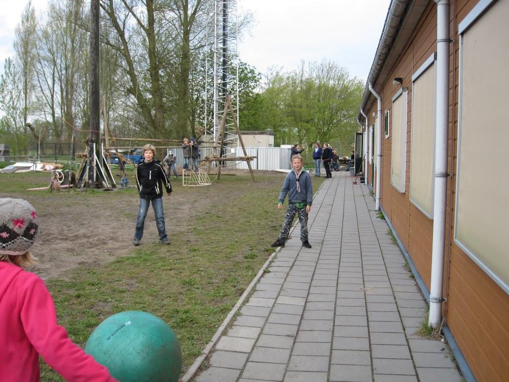 Ouder-kind weekend april 2012 - IMG_5678.JPG
