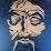 Апостол Йура's profile photo