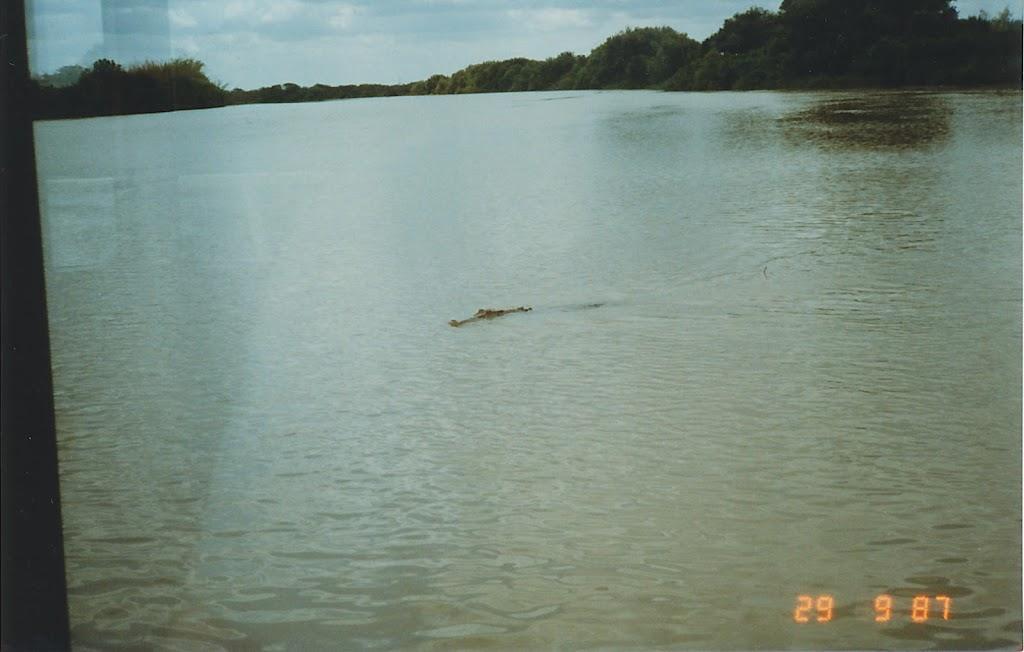 1220Adelaide River