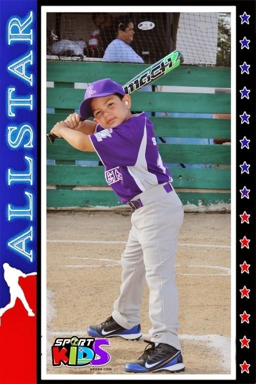 baseball cards - IMG_1428.JPG