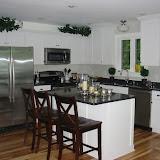 KitchenMisc