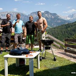 Fotoshooting MountainBike Magazin cooking and biking 27.07.12-6641.jpg