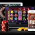 Situs Judi Slot Machine