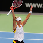 Angelique Kerber - 2016 Fed Cup -DSC_1818-2.jpg