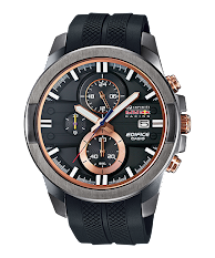 Casio Edifice : EFV-500D
