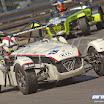 Circuito-da-Boavista-WTCC-2013-397.jpg