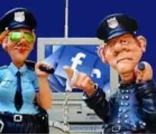 situs belajar facebook ads gratis