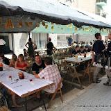 40.-22-08-2011 Dinar en la kàbila dels Cavallers