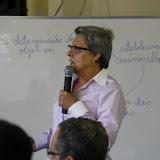 Curso-Técnica Legislativa 019.JPG