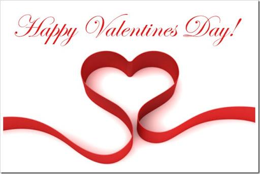 valentins day 2012 thumb%25255B2%25255D - 【GIVEAWAY!】100投稿突破!禁煙100日突破記念プレゼント企画結果発表!【ハッピーバレンタイン】