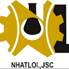 NHATLOICHEMICAL J.S.C