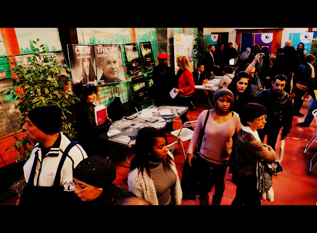 20141113 - Forum Mairie 4/5