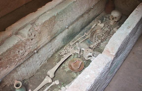 Museu Eivissa 2.jpg