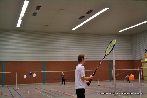 badminton-clinic De Raaymeppers overloon 20-11-2011 (26).JPG