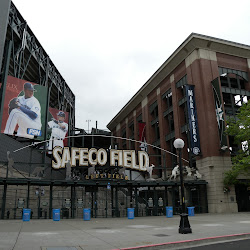 Safeco Field's profile photo