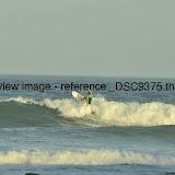 _DSC9375.thumb.jpg