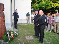 07 Oravecz Róbert és Menyhárt József.jpg