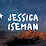 Jessica Iseman's profile photo