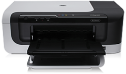 Download and install HP Officejet 6000 - E609b printer driver program