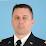 steve shambaugh's profile photo