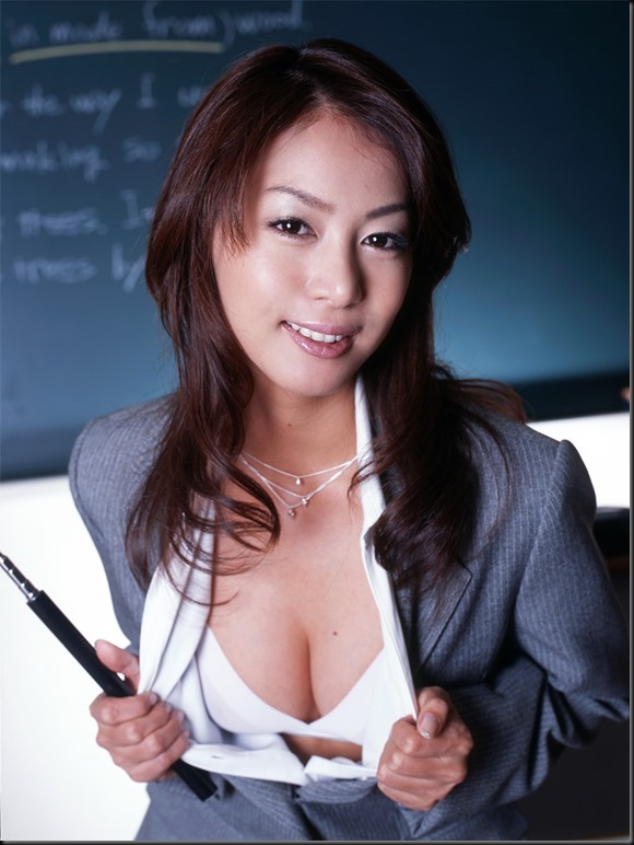 Honoka - [TheBest] Private Lesson_106223-0003