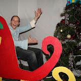 Kerstgourmet