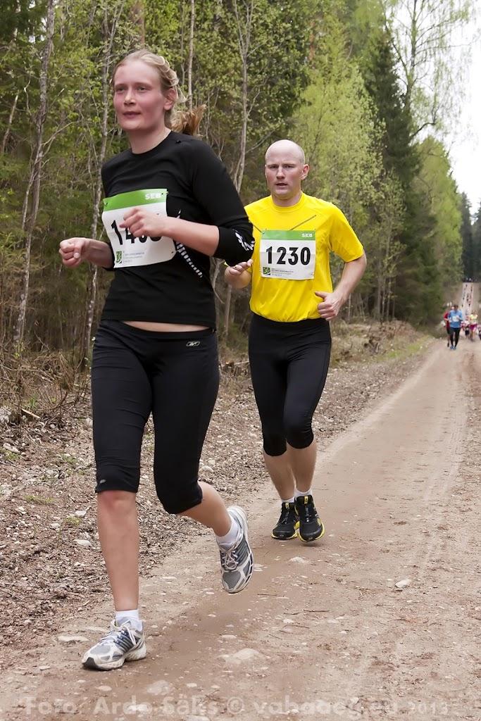 2013.05.12 SEB 31. Tartu Jooksumaraton - AS20130512KTM_452S.jpg