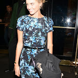 WWW.ENTSIMAGES.COM -     Donna Air at     Hardly Ever Worn It - party at The Penthouse & Terrace, The Dorchester, Park Lane October 30th 2013       Photo Mobis Photos/OIC 0203 174 1069