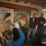 WinterprogrammaGrootwater20132014