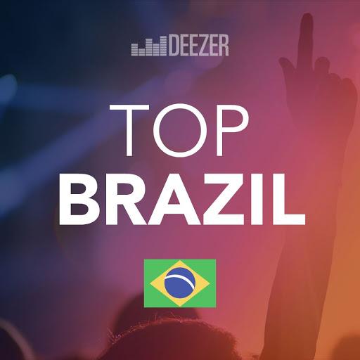 CD Top Brazil – Lançamento (18/01/2018)