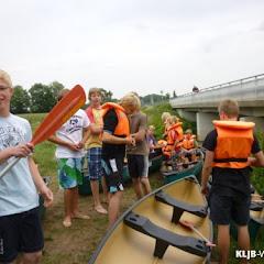 Ferienspaß 2010 - Kanufahrt - P1030833-kl.JPG