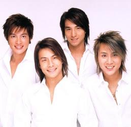 Хештег sam_wang на ChinTai AsiaMania Форум Img1382798873