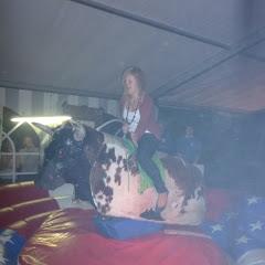 Erntedankfest 2011 (Sonntag) - kl-P1060274.JPG
