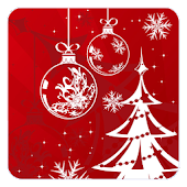 Christmas Radio FM Music Free