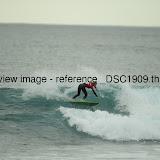 _DSC1909.thumb.jpg