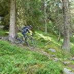 Madritschjoch jagdhof.bike (142).JPG