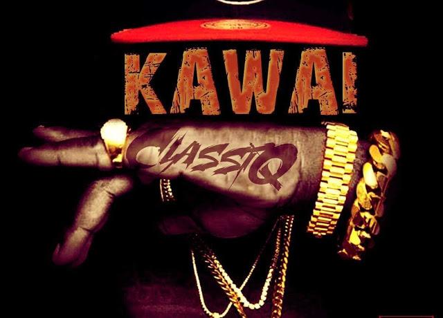 IMG-20160822-WA0017-740x431%2525252525402x VIDEO: Classiq – KaWai (Video Lyrics)
