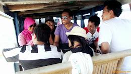 ngebolang-pulau-harapan-2-3-nov-2013-pros-02