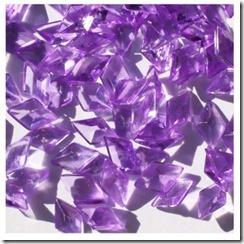 lavendar orchid diamond2
