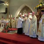 zerdin, deseta obletnica škofije Murska Sobota (29).JPG