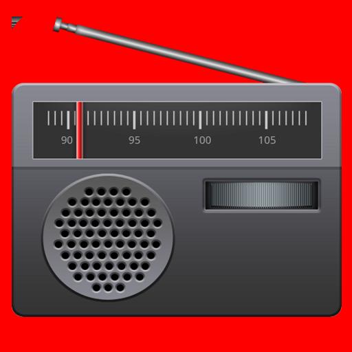 FM Stereo Radio
