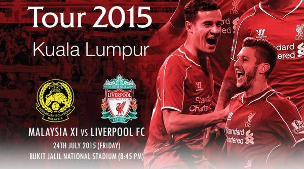 live-streaming-malaysia-vs-liverpool-24-7-2015.jpg