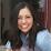 Kristina Hlusek's profile photo