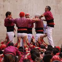 Diada de Sant Miquel 2-10-11 - 20111002_126_4d8_CdL_Lleida_Festa_Major.jpg