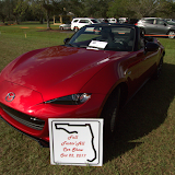 2017 Car Show @ Fall FestivAll - _MGL1384.png